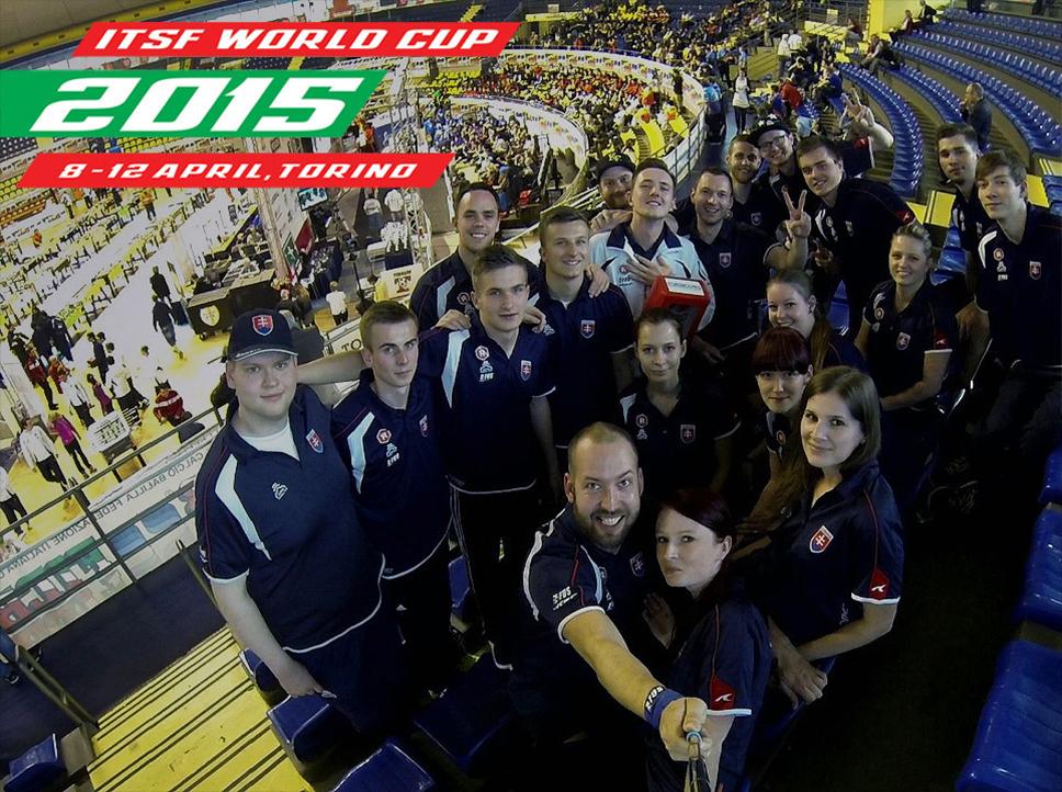 4c30b9658815c Od roku 2006 sú stoly ROSENGART uznanými stolmi ITSF, na ktorých sú  pravidelne organizované najprestížnejšie turnaje zapísané vo svetovom  kalendári ITSF.
